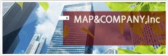 マップ投資開発株式会社